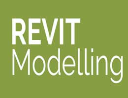 REVIT MODEL OUTSOURCING