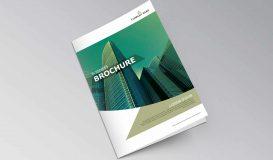Brochure_01 (1)