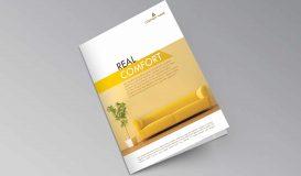 Brochure_01 (2)