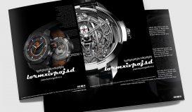 Brochure_01 (4)