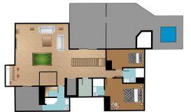 Floor Plan_2