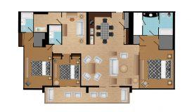 Floor Plan_3