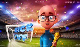 Kick OFF_Final