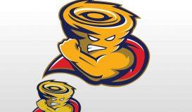 Logo Vectorisation_02