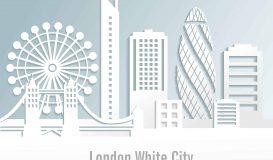 London White City