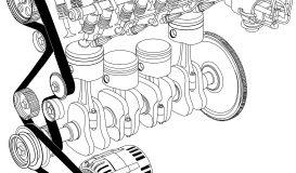 Technical Illustration _01