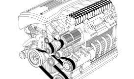 Technical illustration_03