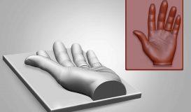 3D print_01_1