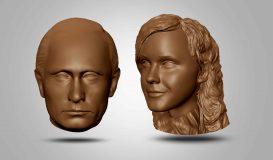 3D print_03_1