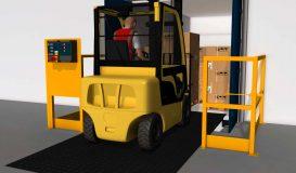 Cargo & Marine Animation_01_1