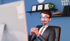 Corporate Animations 02_1