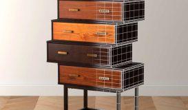 Furniture & Retail 01