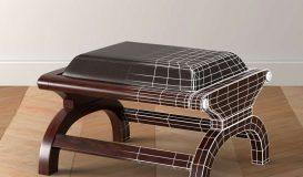Furniture & Retail