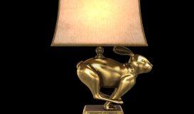 Rabbit_Lamp