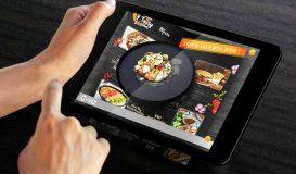 Interactive-Brochures-(5)