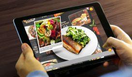 Interactive-Brochures-(4)