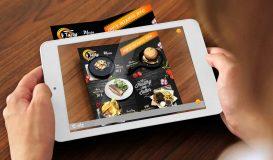 Interactive-Brochures-(3)
