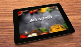 Interactive-Brochures-(2)