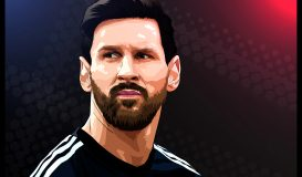 Messi-01