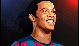 Ronaldinho-01